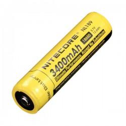 Batería Nitecore NL 189...
