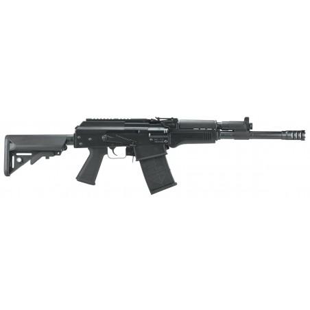 Escopeta SDM AK12 .12 Gauge