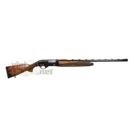 """Escopeta Pardus AS Calibre .12 26"""""""