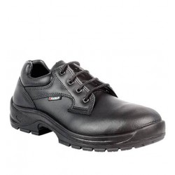 Zapatos Cofra Augustus