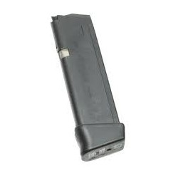 Cargador Glock 17 + 2