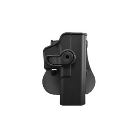 Funda IMI SH Nivel II Glock 19