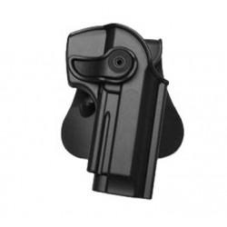 Funda IMI SH Nivel II Beretta 92