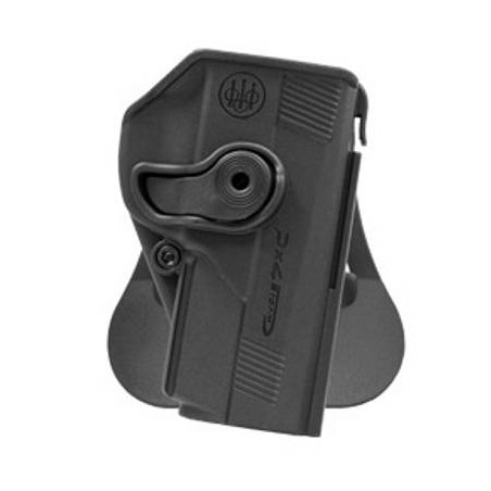 Funda IMI SH Nivel II Beretta PX4