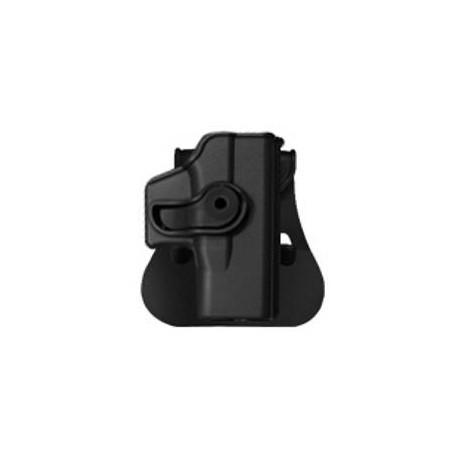 Funda IMI SH Nivel II Glock 26