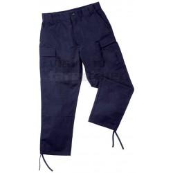 Pantalón MTP Táctico...