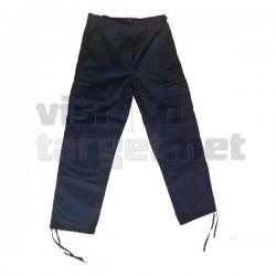 Pantalón MTP Tactico Uniforme