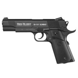 Pistola Gamo Red Alert...