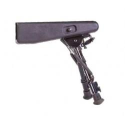 Guardamanos Choate Sniper...
