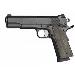 Pistola Dan Wesson Valor...