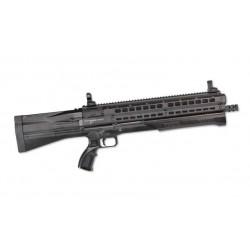 Escopeta Stinger UTS 15