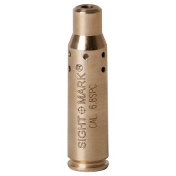 Colimador Sightmark Calibre...