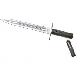 Cuchillo Joker Lanza Remate 30