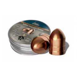 Balín H&N 4.5 Rabbit Magnum...