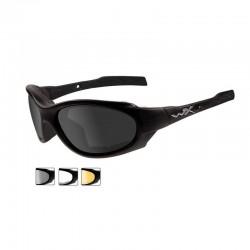 Gafas de Tiro Wiley X XL-1...