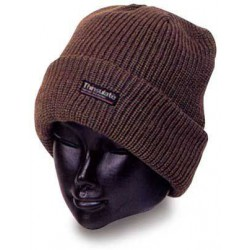 Gorro Porteis con Forro Thinsulate