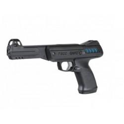 Pistola Gamo Pack P900