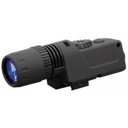 Linterna Pulsar Infrarroja 805 IR