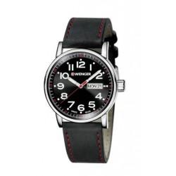 Reloj Wenger Attitude Day &...