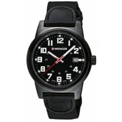 Reloj Wenger Field Classic...