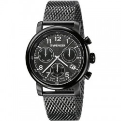 Reloj Wenger Urban Classic...