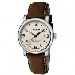 Reloj Wenger Urban Hipster...