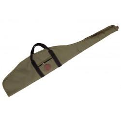 Funda Porteis Rifle
