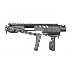 Kit FAB KPOS G2 Glock