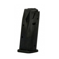Cargador Walther 10 Tiros...