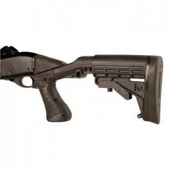 Culata Blackhawk Ajustable Specops NRS Remington 8