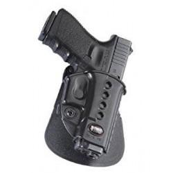 Funda Fobus Paddle Glock 17...