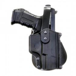 Funda Fobus Paddle Walther 99