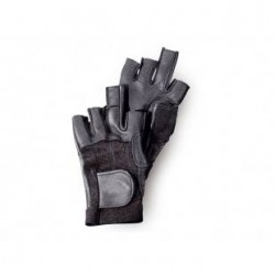 Guantes Uncle Mike's Armor...