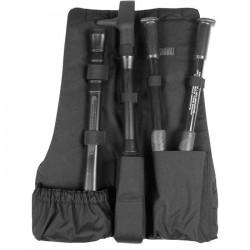 Kit Blackhawk Tactical...