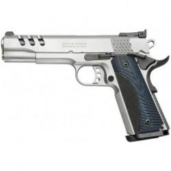 Pistola Smith&Wesson M-1911 PC