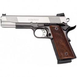 Pistola Smith&Wesson M-1911...