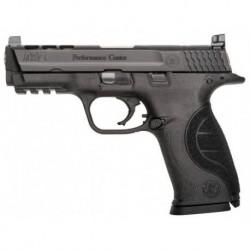 Pistola Smith&Wesson MP9 PC...