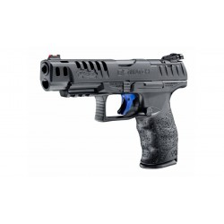 Pistola Walther IPSC...