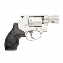 Revólver Smith&Wesson M-317...