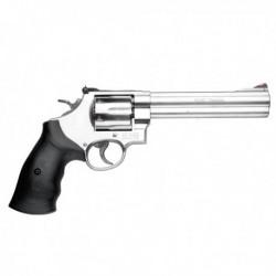 Revólver Smith&Wesson M-629...