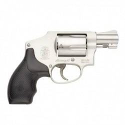 Revólver Smith&Wesson M-642...