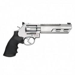 Revólver Smith&Wesson M-686...