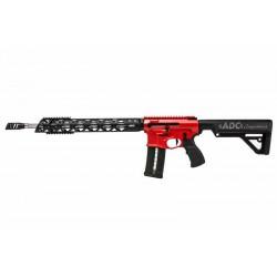 Rifle ADC 3Gun Match Grade...