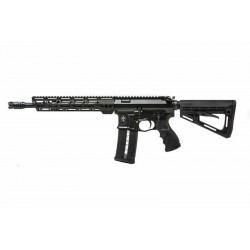 "Rifle ADC Elite .300 Blk 14.5"""