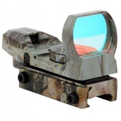 Holográfico Sightmark Sure Shot Camo