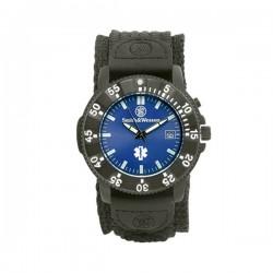 Reloj Smith&Wesson Sanitario