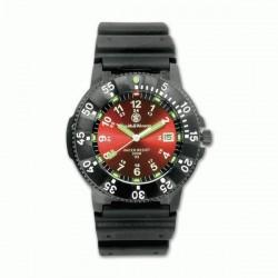 Reloj Smith&Wesson Sport Rojo