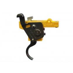 Disparador Timney Mauser K98 Deluxe II