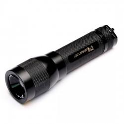 Linterna Led Lenser L5 85 lumens