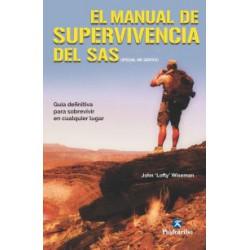 Libro El Manual de...